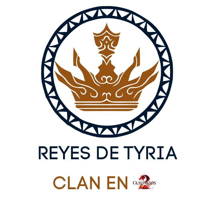 Evento General de Clan